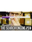 Search Engine Pen Trick