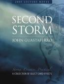 Second Storm Ebook Magic download (ebook)