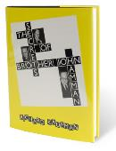 Secrets Of Brother John Hamman Book