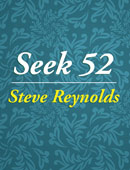 Seek 52 DVD
