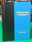 Seeking the Bridge Book