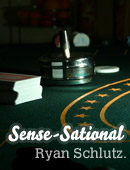 Sense-sational Magic download (video)