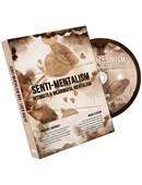 Senti-Mentalism DVD