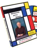 <span>5.</span> Sessions with Simon: The Impossible Magic of Simon Aronson 3