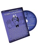 Sessions With Terry LaGerould #1 DVD