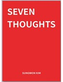 Seven Thoughts Book