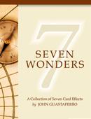 Seven Wonders Magic download (ebook)