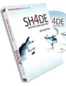 SH4DE DVD