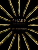 SHARP Magic download (ebook)