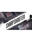 Sharpshooter DVD