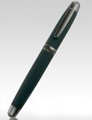 Sherpa Pen Accessory