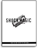 Shock Magic Book