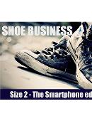 Shoe Business 2.0 Trick