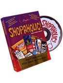 Shopaholic! Trick