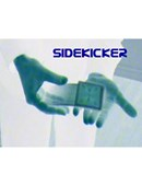 SideKicker Magic download (video)
