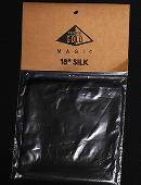 Silk 18 inch Accessory