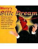 Silk Dream Trick