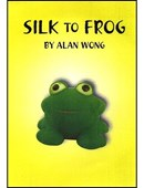 Silk To Frog Trick