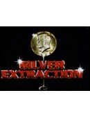 Silver Extraction Trick