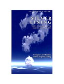 Silver Lining Book