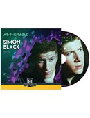 Simon Black Live Lecture DVD DVD