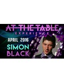 Simon Black Live Lecture magic by Simon Black