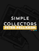 Simple Collectors Magic download (video)