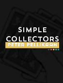 Simple Collectors Magic download (video)