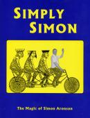 Simply Simon Book
