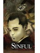 Sinful Book