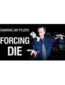 Single Forcing Die Trick
