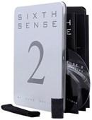 Sixth Sense 2.5 Trick