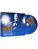 Sizzle DVD