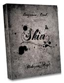 Skin DVD