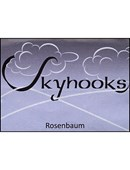 Skyhooks Accessory