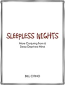 Sleepless Nights Magic download (video)