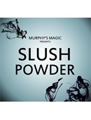 Slush Powder 2oz/57grams Trick