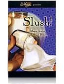 Slush Powder book Book