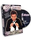 Sly Scarves DVD
