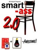 Smart Ass 2.0 Trick