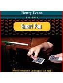 Smart Pen Trick