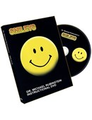 Smileys DVD