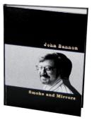 Smoke and Mirrors Book