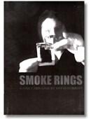 Smoke Rings Trick