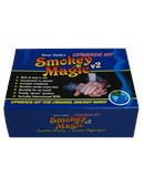 Smokey Magic Upgrade Kit Trick