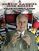 Smokin' Candies - Cigar Manipulations  DVD