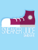 Sneaker Juice Magic download (video)