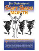 Soft Shoe Monte Trick