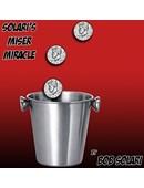 Solari's Miser Miracle Trick