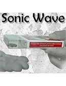 Sonic Wave DVD